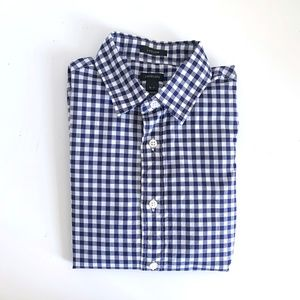 Boys' J. Crew crewcuts Ludlow shirt